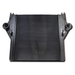 BD Intercoolers & Boot Kits