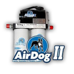 Airdog Lift Pump Kits