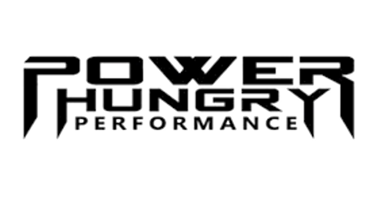 Power Hungry Performance Hydra Chips And Parts