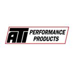 ATI Diesel Damper
