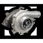 Turbos | 6.0L Powerstroke