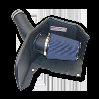 Air Intakes & Filters