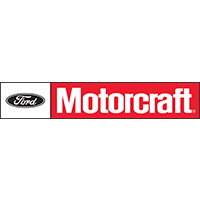 Genuine Motorcraft