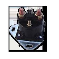DieselRx Glow Plug Controller