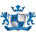 H&S Performance