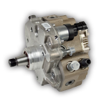 BD Injection Pumps
