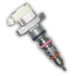 Powerstroke Performance Injectors