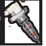Powerstroke Performance Injectors