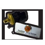 03-07 6.0L Misc. Fuel System Parts