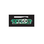 PMD Resistors