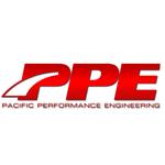 PPE Diesel Performance