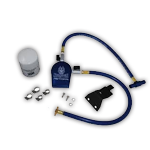 Coolant Filter Systems