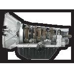 BD Diesel Ford Powerstroke Transmissions