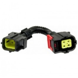 Line Pressure Adapter Kit | 07-12 Dodge 68RFE