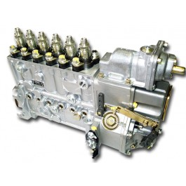 Fuel Injection Pump - P7100 | 94-98 Dodge 5.9L