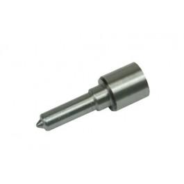 BD Power Fuel Injector Nozzles   03-12 Dodge 5.9L _ 6.7L Cummins