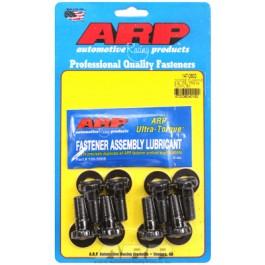 ARP Flywheel Bolt Kits