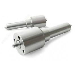BD Power Fuel Injector Nozzles   98-02 Dodge 5.9L Cummins