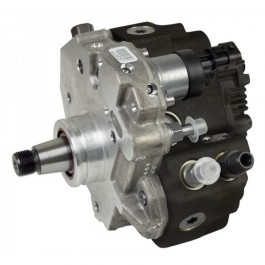 Fuel Injection Pump - CP3 | 03-12 Dodge 5.9L & 6.7L