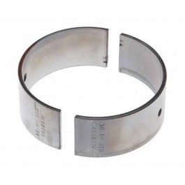 Rod Bearings - Competition Series | IH DT466