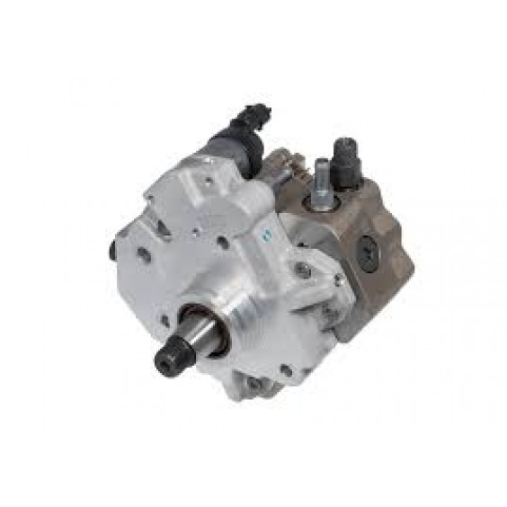 Genuine Bosch CP3 And CP4 Pumps | 01-16 Chevy 6.6L Duramax