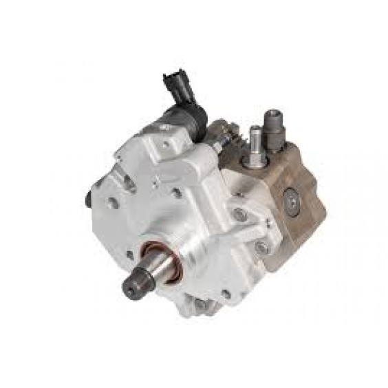 Bosch 04-05 LLY Duramax CP3