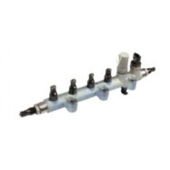 Fuel Rails | 03-10 Dodge 6.7L & 5.9L