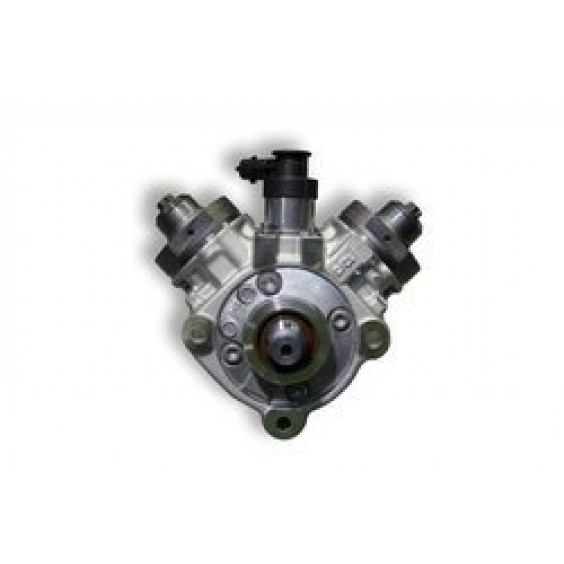 IIS Fuel Injection Pump CP4 | 11-12 Ford 6.7L