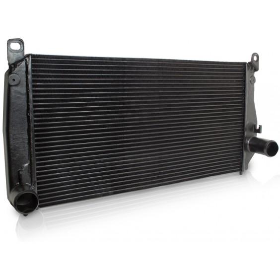 BD Power Xtruded Intercooler - 06-10 Chevy LBZ/LMM Duramax