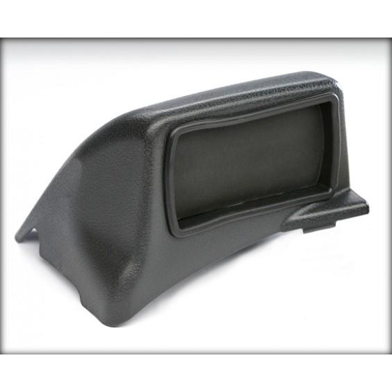 Edge Products Dash Mounts | Dodge