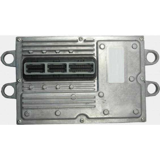 Motorcraft Fuel Injection Control Module (FICM)   03-07 Ford 6.0L Powerstroke