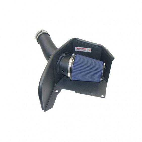 AFE Cold Air Intake Stage Two 94-97 7.3L Powerstroke