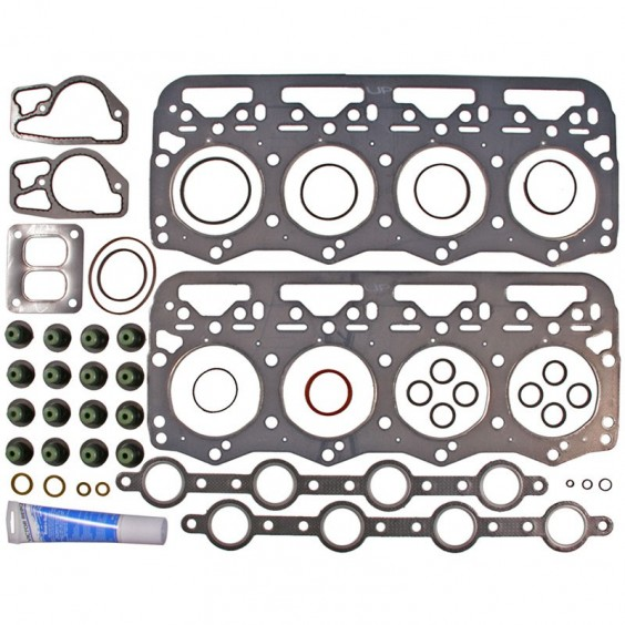 Powerstroke Head Gasket Sets