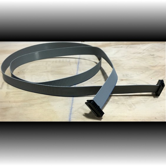 Hydra Chip Replacment Ribbon Cable | 94-03 Ford 7.3L Powerstroke