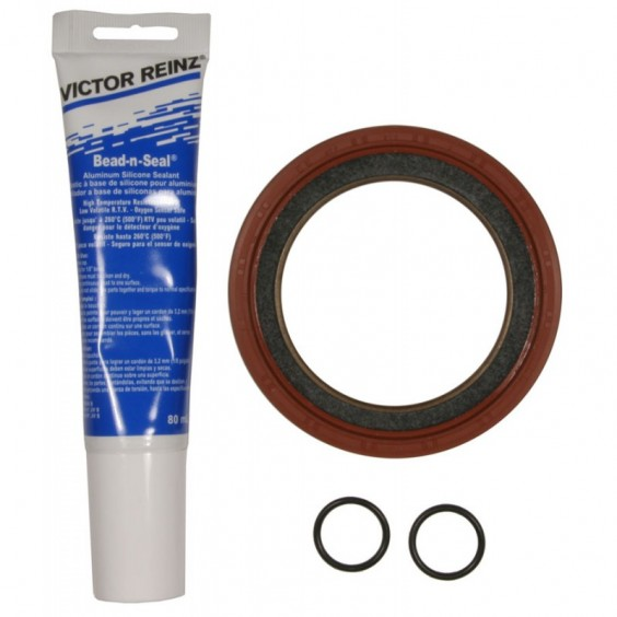 Mahle Clevite | Crank & Rear Main Seal Kits