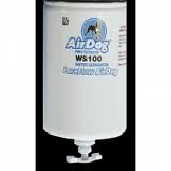 AirDog Replacement Water Separator | WS100