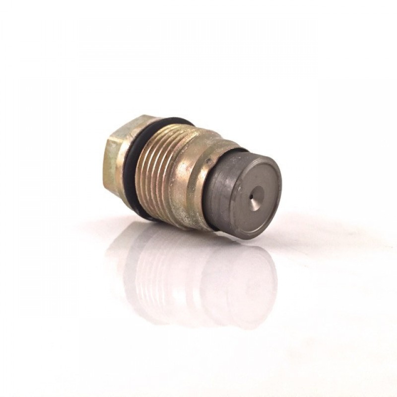 Fuel Pressure Relief Valves 04 5 10 Chevy Lbz Lmm Only