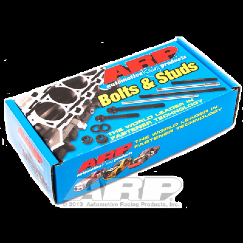 ARP Harmonic Balancer Bolt Kit 147-2503