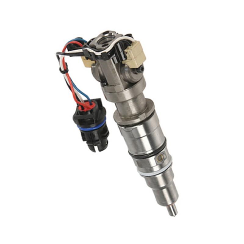 Full Force Diesel 6 0L Powerstroke Performance Injectors