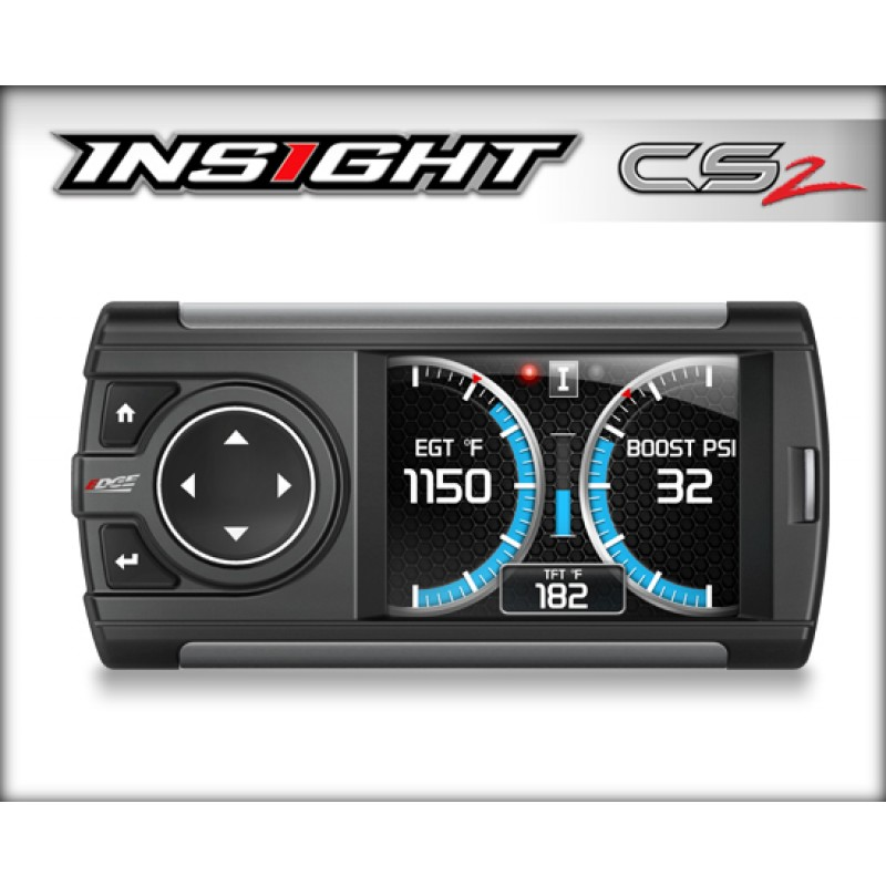 Edge Cts2 Monitor >> Edge Products Insight Monitor Cs2 Cts2 Only 299 95
