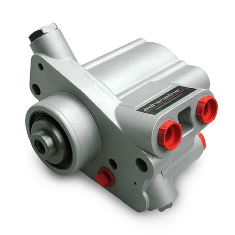 Full Force Diesel >> Dieselsite High Pressure Oil Pump 94 03 Ford 7 3l