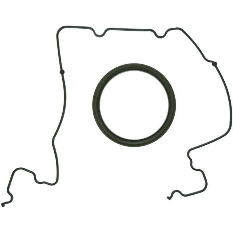 Crank & Rear Main Seal | Ford Only $10 75