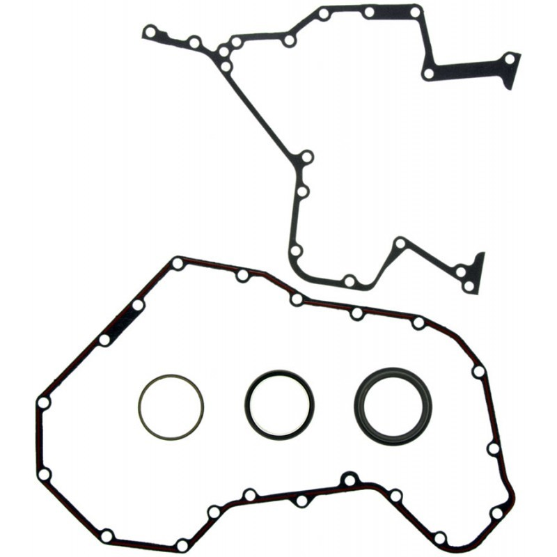 Crank Seal Rear Main Seal