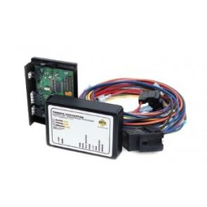 BD Power Autolock And Torqueloc Kits