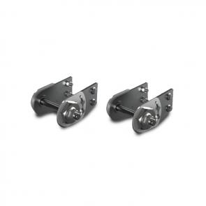 BD Power Cam Caster Adjuster Kit | 05-10 Ford 6.0L & 6.4L