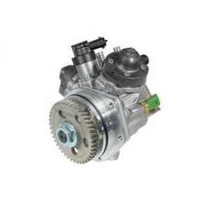 Bosch 11-16 LML Duramax CP4