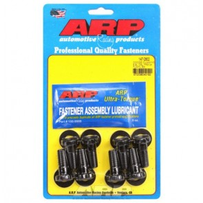 ARP Flexplate & Flywheel Bolt Kits