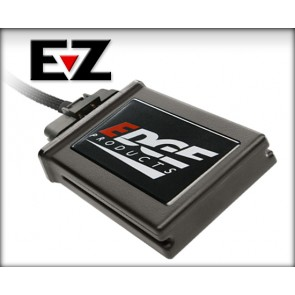 Edge Products EZ Tow | Dodge 5.9L Cummins