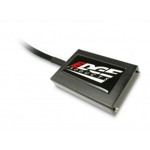 Edge EZ Tow Module - 03-04 Dodge 5.9L