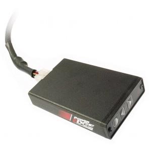 Edge Comp Module - 98.5-00 Dodge 5.9L